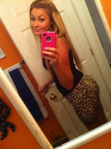 no strings attached dating local hook ups